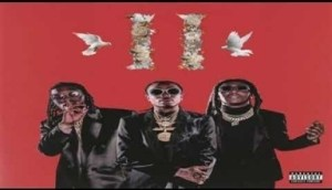 Migos - Higher We Go